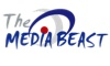MediaBeast Marketing Group LLC - Full Service Digital Media