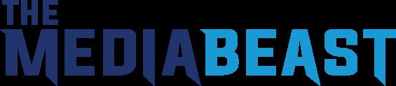The MediaBeast Marketing Group Logo